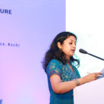Hosting the Monsoon Architecture Festival 2017