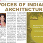 Archi Times, Sep 2017