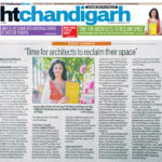 Hindustan Times - Chandigarh and Punjab Editions - 30th Dec 2017