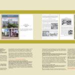 Architecture+Interiors - Pg 90-91